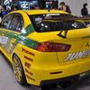 オートサロン2010