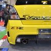オートサロン2010 TM-SQUARE