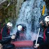 20120810_rafting