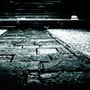 石畳-isidatami-