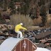 20090313 Big Bear Mountain 232