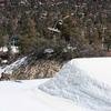 20090313 Big Bear Mountain 195