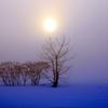 冷霧01.20