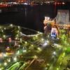 神戸ポートタワー5階展望室