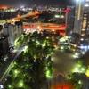 神戸市役所24階展望ルーム03
