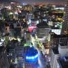神戸市役所24階展望ルーム04