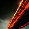 明日に架かる神戸大橋