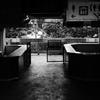 さようなら広島市民球場 4
