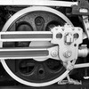 Steam Locomotive2