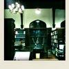 レトロ図書館2