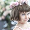 「Bride」 10