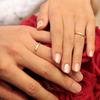 「Bride」 09