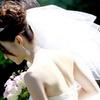 「Bride」 01