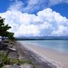 沖縄へ再び。