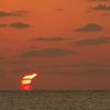 日没帯食(2)