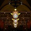 東京ディズニーシー ハーバーサイド・クリスマス2009 No.8
