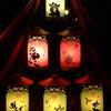 東京ディズニーシー ハーバーサイド・クリスマス2009 No.7