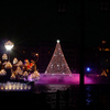 東京ディズニーシー ハーバーサイド・クリスマス2009 No.6