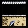京散歩鏡中図