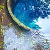 mystic fount blue #2