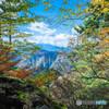 Autumn colors Ⅱ