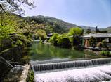 嵐山 part1