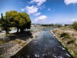 嵐山 part2