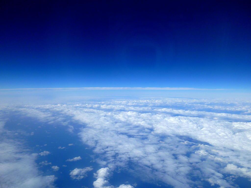 人と写真をつなぐ場所                            Purple                  ファン登録         雲上の旅コメント6件同じタグが設定されたPurpleさんの作品最近お気に入り登録したユーザータグ登録されているギャラリー撮影情報EXIFデータ撮影地