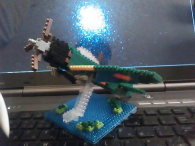 艦上戦闘機の画像 p1_23