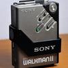 Walkman Ⅱ