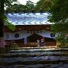 神社にて3