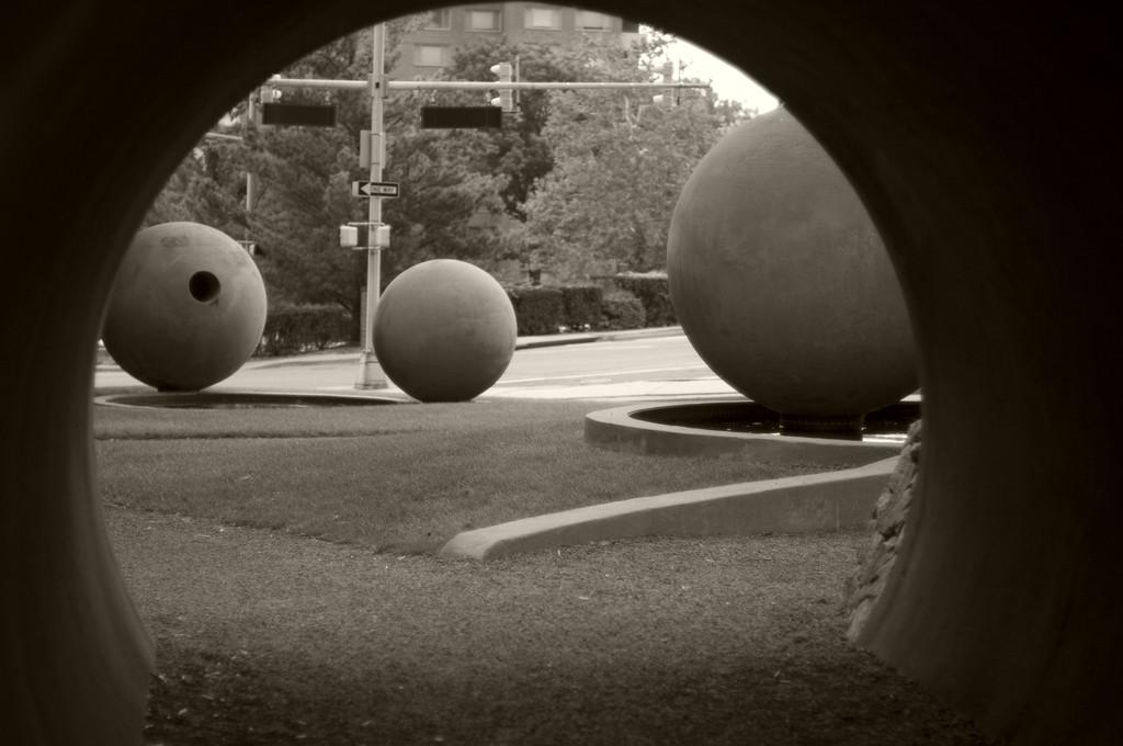 Three Spheres_2