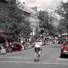 英語で自転車はバイク、バイクのことはモーターバイク、となっております・・・