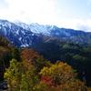 2008秋北海道紅葉情報8