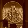 Time Slip in Mikasa Hotel
