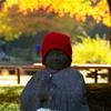 2007秋紅葉5
