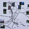 鎌倉紫陽花地図(再掲分)
