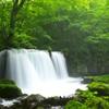 _DSC7372銚子大滝