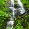_DSC7360九段の滝