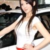 07上海モーターショー