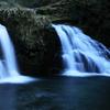 赤目四十八滝 荷坦滝