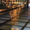 逆さ 名古屋テレビ塔