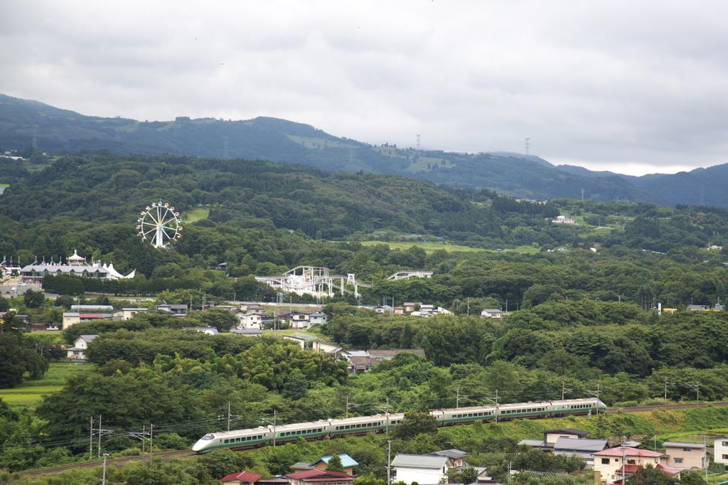 山形遠征04