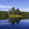 知床五湖2005-9-9