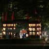 仙台青葉宵祭り1