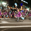 09青葉宵祭り6