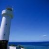 灯台(石垣島)