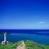 灯台2(石垣島)
