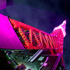 Pink Ribbon Tower 2009