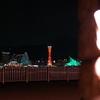 これ神戸です夜景